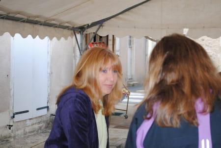 Christine Surmont