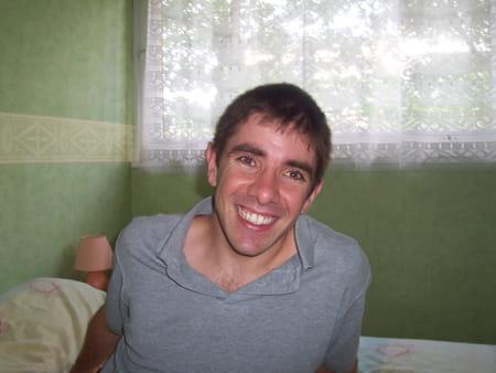 Jerome Blasco