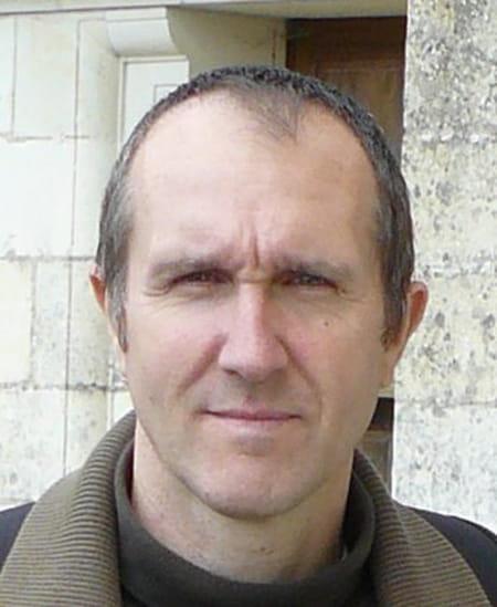 Jean- Louis Lorthioy