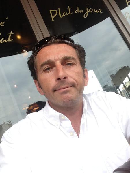 Vadim Rabinovici