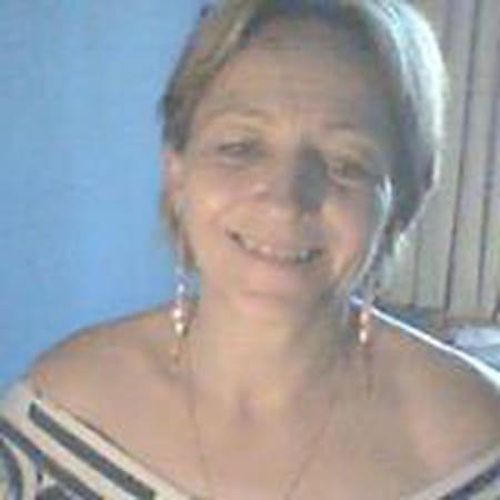 Corinne Lelarge- Dutein