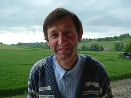 Didier Piessat