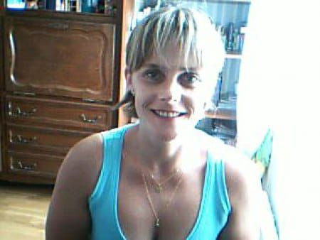 Florence Chadal