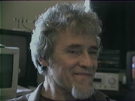 Jean  Marie Bro