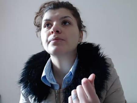 Andrea Ceresoli