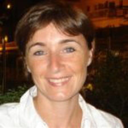 Anne Grillot