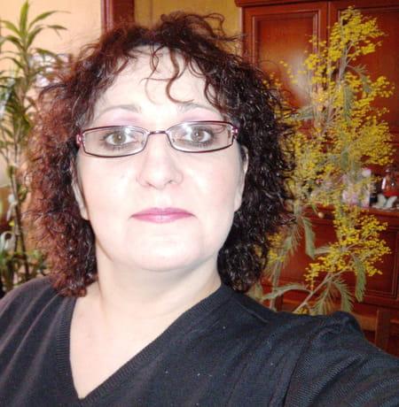 Séverine Deniel