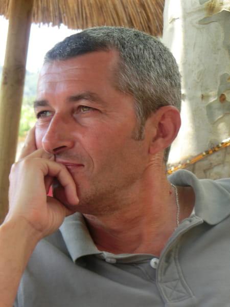 Frederic Marsaud