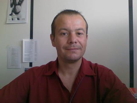 Raphael Curt