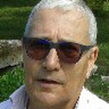 Georges Garraut