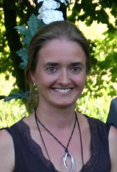 Anne- Sophie Schepens