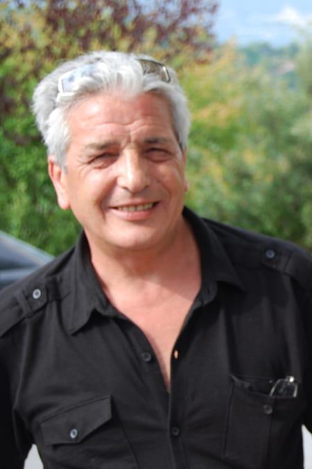 Giuseppe Apruzzese