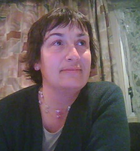 Sophie Blanchet