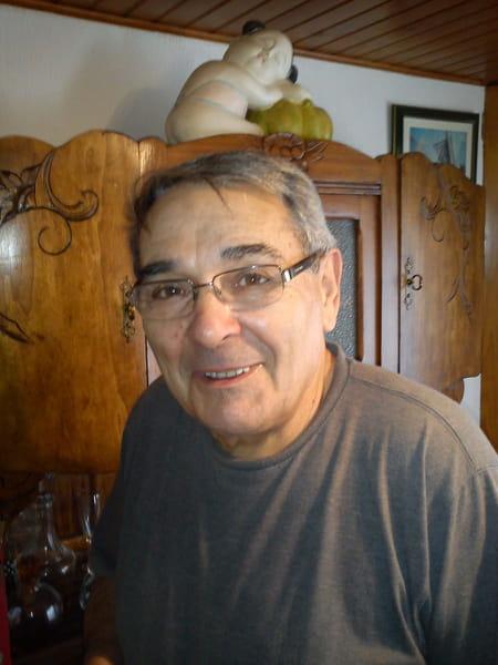 Victor  Jacques Pilati