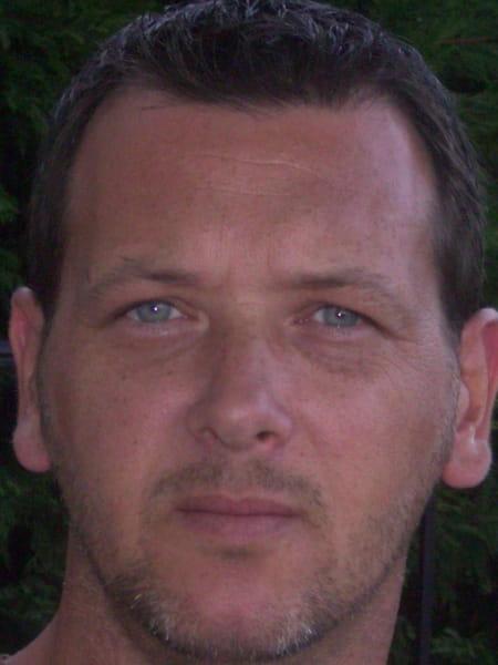Laurent Meyer