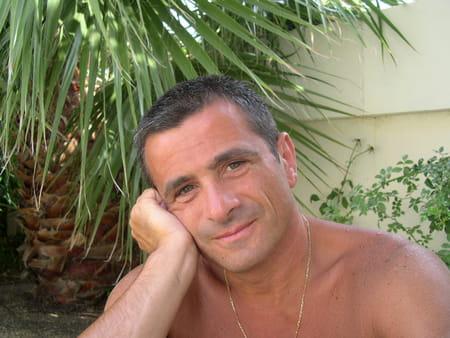 Philippe Candela