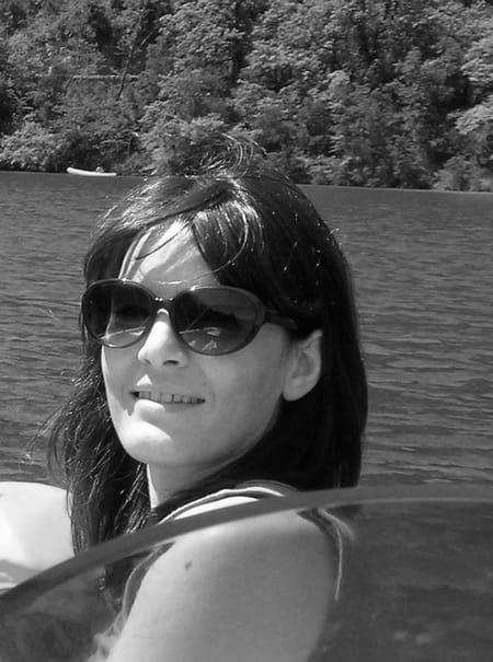 Nathalie Boetto