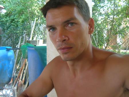 Mathias Gross