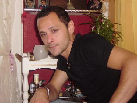 Franck Largueze