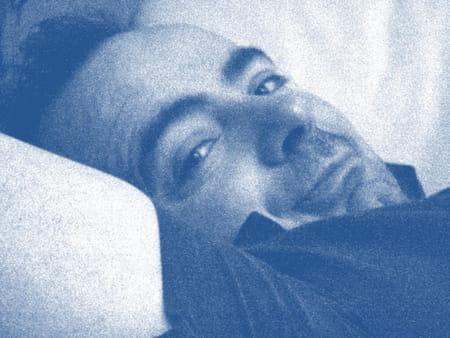 Fernand De  Araujo
