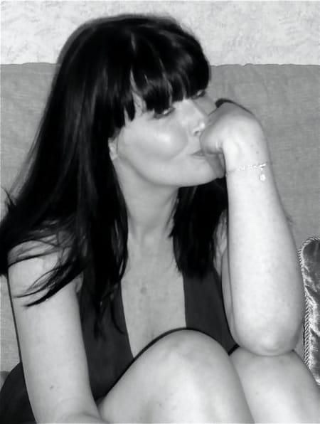 Alexandra Henry