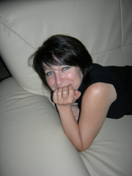 Catherine Desoteux