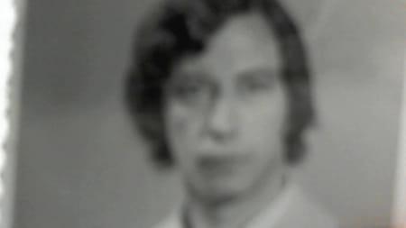 Gerard Catel