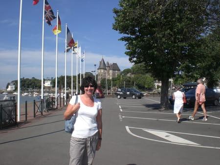 Martine Decoopman