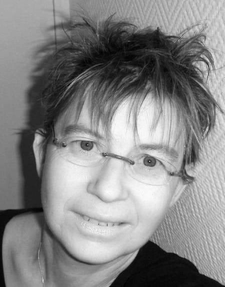 Karine Deschepper