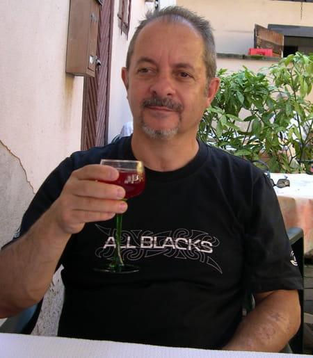 Pascal Galliani