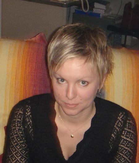 Sonia Doucede