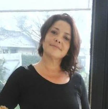 Anne- Laure Breton