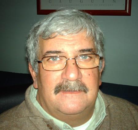 Philippe Maerten