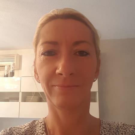 Francoise Bartel