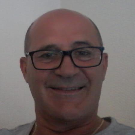 Gilles Kuznicki