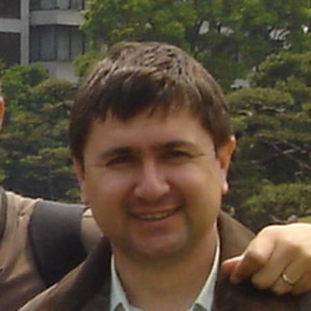 François Masson