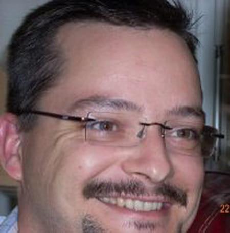 Julien Gachet