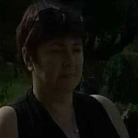 Brigitte Brugnaux