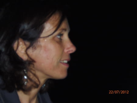 Catherine Lelong