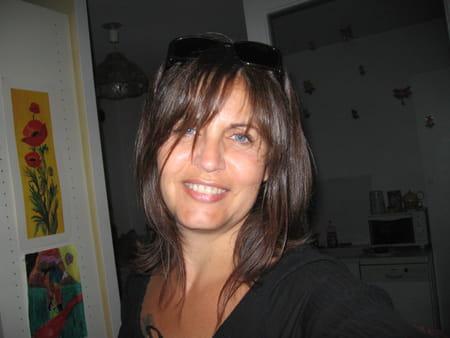 Christelle Seguin