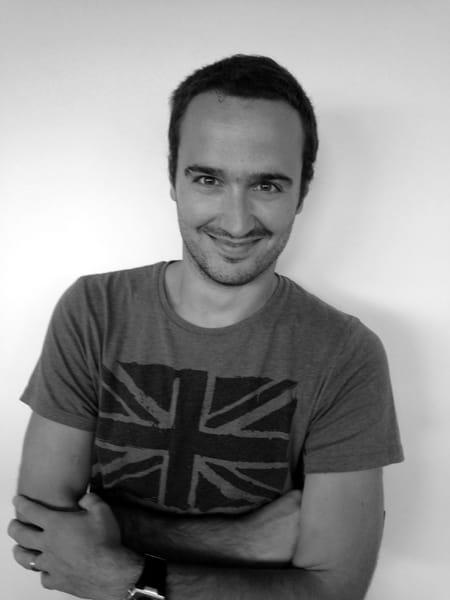 Nicolas Nico