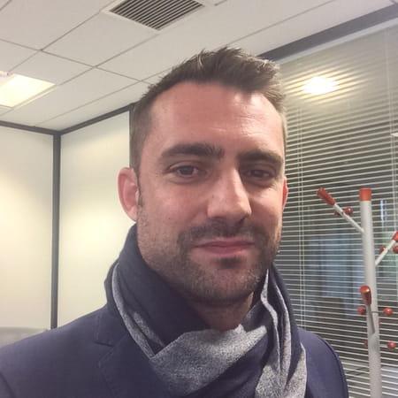 Vincent Boivin