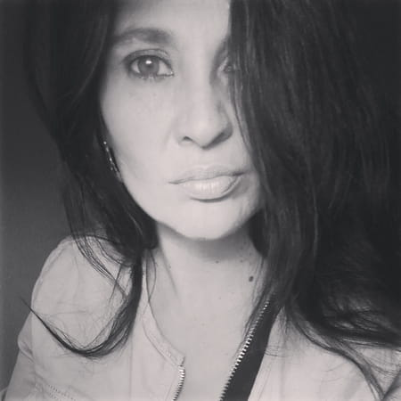 Corinne Melis