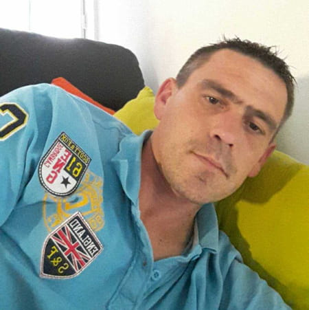 Nicolas Belier