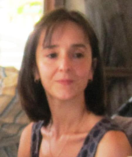 Marie- Laure Basset