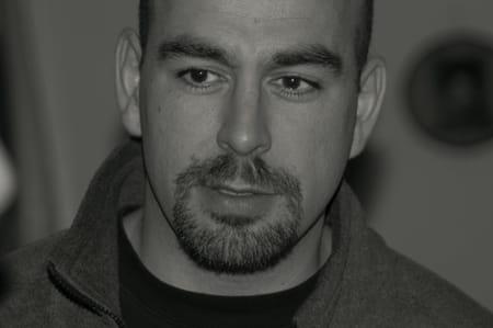Jonathan Desmet