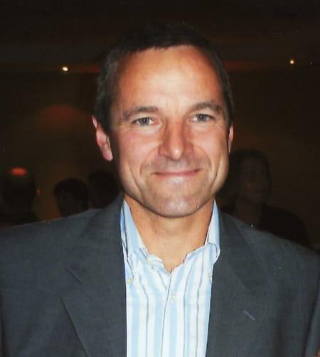 Jacques Walczak