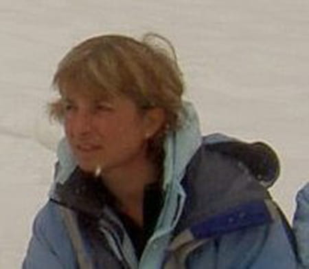 Catherine Malépart