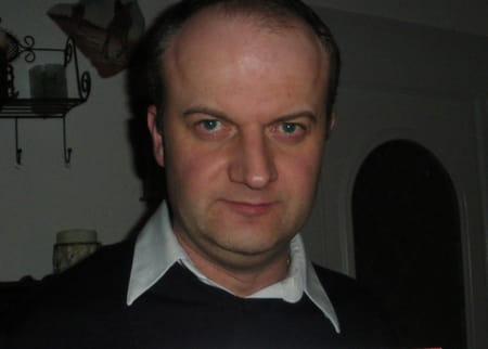 Laurent Dine