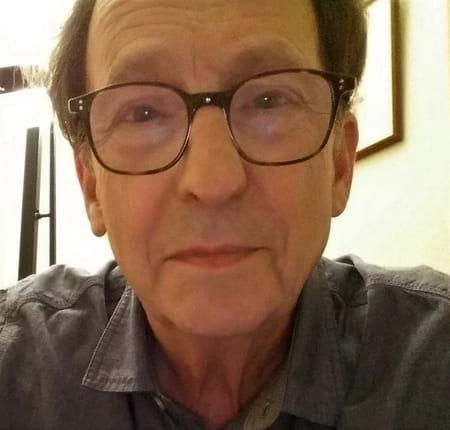 Jean- Claude Chiquel